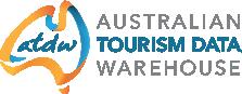 Logo_with_tagline01